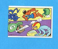 CAMPIONI dello SPORT 1973/74-Figurina n.215- PROSDOCIMI 3/3 -MOTOCICLISMO-Rec