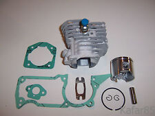 Cylinder piston kit for Husqvarna 51 55 Husky jug NEW