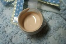 ~AiR DrY FLeSh ToNe PaiNt ~  REBORN DOLL SUPPLIES