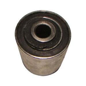 920-437 Bushing Fits New Holland Haybine Conditioner 472 477 479 495 488 1469