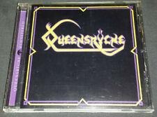 Queensryche: Remastered **10 Bonus Tracks** Tokyo 1984