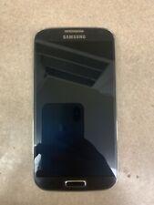 Samsung Galaxy S4 SCH-I545 16GB Blue Arctic (Verizon) Smartphone
