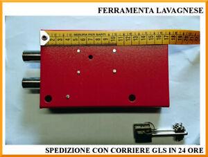 Serratura di ricambio per cassaforte Vigor V-C36DM oppure V-C46DM