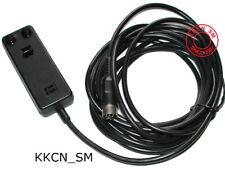 Kodak Slide Flim projector wire remote control
