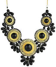 Beauty Bib Costume Necklaces & Pendants