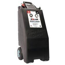 Solar 2001 12 Volt Commercial Charger/Starter