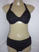 Freya Boyshorts Swimwear for Women