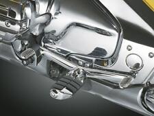 Kuryakyn Heel-Toe Shifter For Honda Goldwing GL1800, F6B, & Valkyrie ( #4039 )