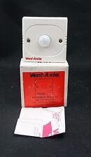 Vent axia visionex ulicach MK3 12v PIR 459624/A (A119)