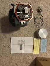 Aircraft Cylinder Kit