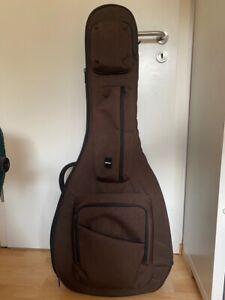 gebrauchte Gitarrentasche - Basiner ACME Electric Bass Bag