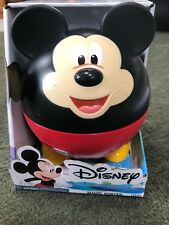 New Disney Mickey Shape Sorter