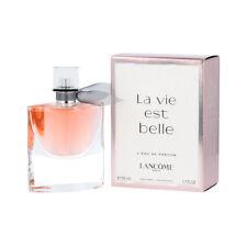 Lancome La Vie Est Belle Eau De Parfum EDP 50 ml (woman)