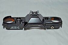 CANON AE-1 /Black/ TOP COVER ASSEMBLY- NEW PART