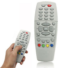 Replacement Remote Controller for Dreambox 500 DM500S DM500C DM500T Eaglebox