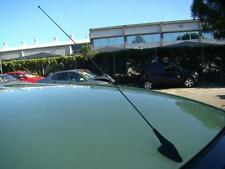 MAZDA 2 ANTENNA WITH BASE DY2 SERIES 06/05-08/07