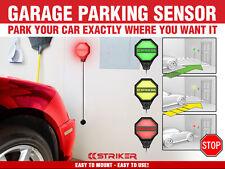 Striker 00246 Ultra-Sonic Garage Parking Sensor