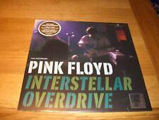 """Pink Floyd-Interstellar overdrive.12"""""""