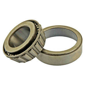 Wheel Bearing ACDelco Advantage 513045