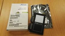 Atmel QT2 Xplained Pro