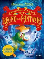 Narrativa per bambini e ragazzi ragazzi da collezione in italiano