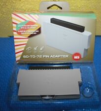 Hyperkin 60 to 72 Pin Famicom to NES Adapter