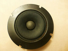 Bose 301 Series I Tweeter Speaker 104837/ 28317.With cushion.Brand New-Old Stock