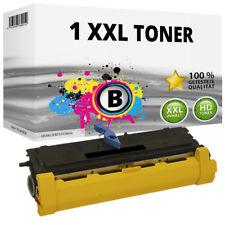 1x XXL TONER PATRONE kompatibel für Epson EPL-6200 EPL-6200N Kartusche Kassette