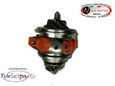 coreassy turbo turbina turbocompressore fiat 500 panda ypsilo 900 twinair