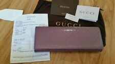 Gucci Leather Clutch Bags & Handbags for Women