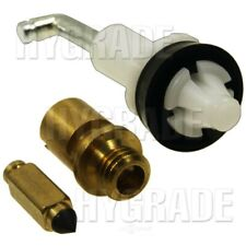Carburetor Repair Kit Standard 212D