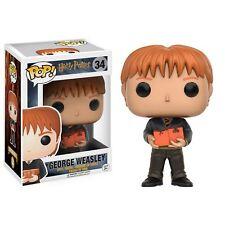 Funko Pop! Harry Potter - George Weasley