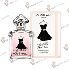 GUERLAIN LA PETITE ROBE NOIRE MA ROBE COCKTAIL EDT SPRAY - 50 ML