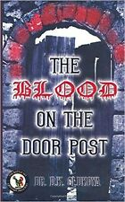 The Blood on the Doorpost by Dr. D. K. Olukoya