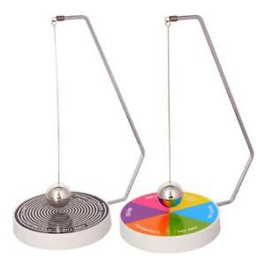 Creative Decision Maker Pendulum Dynamic Desk Toy Gift Decoration