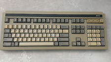 Wyse PCE Mechanical Terminal Keyboard PC Enhanced 840358-01 Cherry Switches