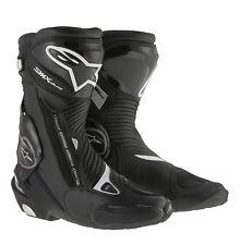 Bottes de moto Alpinestars S-MX / SMX PLUS mod : 2015 SW taille: 44