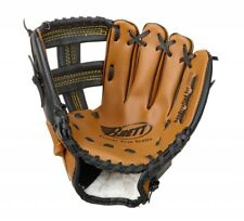 "Brett Baseball Handschuh: Fielding Glove 10"" 1123. Vinyl. RTP. rechts. Teeball"