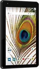 "RCA Voyager 7"" Android 10 Tablet w/Google Play, 16GB Storage, 2GB RAM, WiFi, Cam"