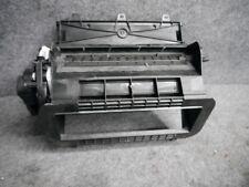 Audi TTS TTRS 8S Stellmotor Motor Klima Klimaanlage 5Q0907511A Gehäuse