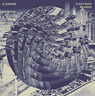 DJ Diamond-Flight Muzik Reloaded (UK IMPORT) CD NEW