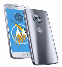 Motorola Moto X 4th Generation 32GB XT1900- 1 (Unlocked) SEE DESCRIPTION 264315