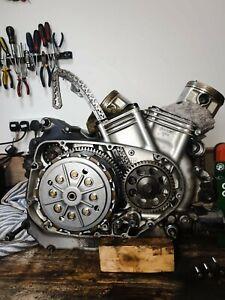 Suzuki Intruder 1400 High Performance Clutch Spring Kit