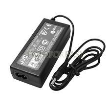 AP-V12U AC Adapter FOR JVC AP-V12 AP-V13 AP-V13U AP-V10 AP-V10ED AP-V10U AP-V11