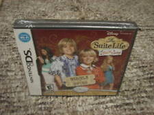 The Suite Life of Zack & Cody: Circle of Spies  (Nin...