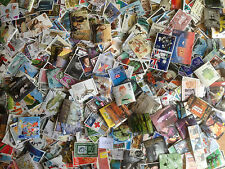 1000 Different Great Britain High Value Commemoratives