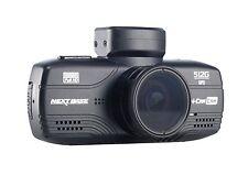 """Nextbase 512G Ultra coche Dashboard cámara de vídeo Grabadora 2.7"""" 1080P HD Cámara en Tablero"""