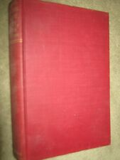 Practical Nature Study And Elementary Agriculture by John Coulter 1909