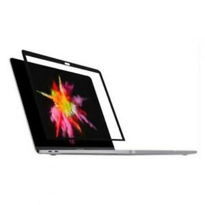 """MacBook Pro 15.4"""" (New) High-Transmitt & Bubble-Free LCD Screen Protector Cover"""