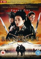 The Banquet [2006] [DVD][Region 2]